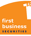 First Business Securities
